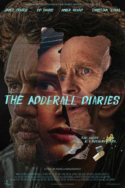 The_Adderall_Diaries_poster