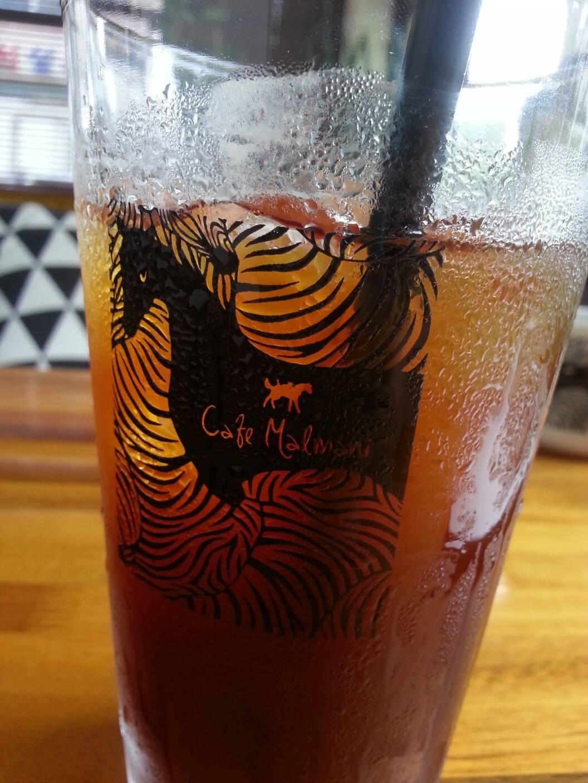 CafeMalmaniIcedCoffee